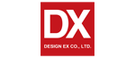 Design Ex Co., Ltd.