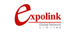 Expolink Global Network Ltd.