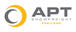 APT Showfreight (Thailand) Ltd.