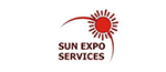 Sun Expo Services Co., Ltd.