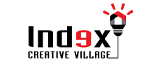 Index Creative Village Public Co., Ltd.