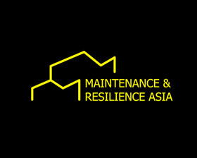 Maintenance & Resilience Asia 2019