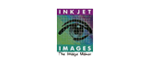 Inkjet Images (Thailand) Co., Ltd.