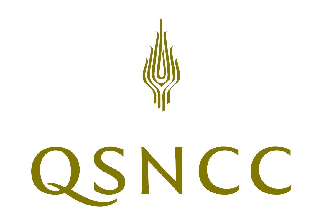 N.C.C. Management & Development Co., Ltd. (QSNCC)