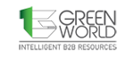 Green World Publication Co., Ltd.