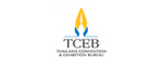 Thailand Convention & Exhibition Bureau (TCEB)