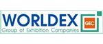 Worldex G.E.C. Co., Ltd.