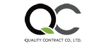 Quality Contract Co., Ltd.