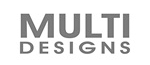 Multi Designs Co., Ltd.