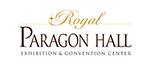 Royal Paragon Enterprise Co., Ltd. (RPH)
