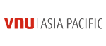 VNU Exhibitions Asia Pacific Co., Ltd.