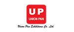 Union Pan Exhibitions Co., Ltd.