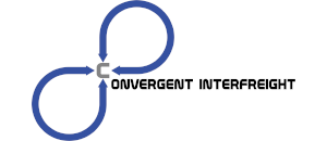 Convergent Interfreight Co., Ltd.