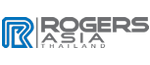 Rogers Bangkok Co., Ltd.