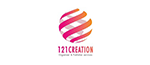 121 Creation Co., Ltd.