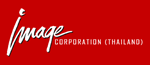 Image Corporation (Thailand) Co., Ltd.