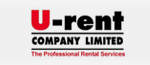 U-rent Co., Ltd.