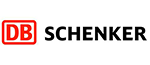 Schenker (Thai) Ltd.