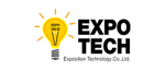 Exposition Technology Co., Ltd.